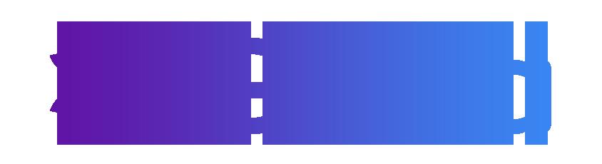 Gaxla